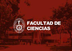 Feria de Proyectos Estudiantes 2021-1
