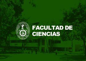 Feria de Exposición Virtual de proyectos estudiantiles 2021-1 - Matemática